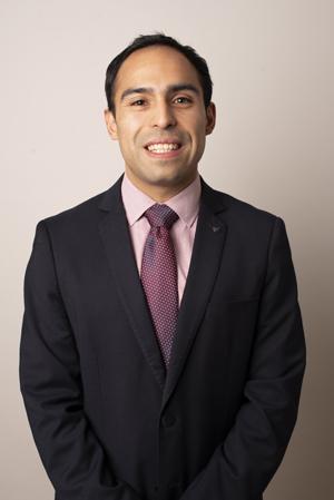 Andrés Galaz
