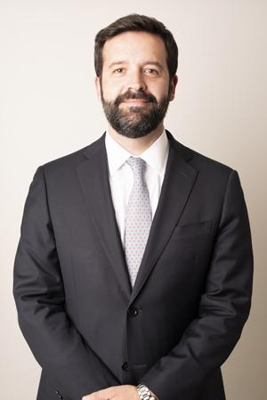 Ignacio Iriarte