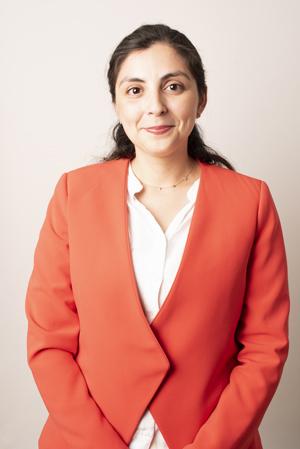 Elisabet Pinto