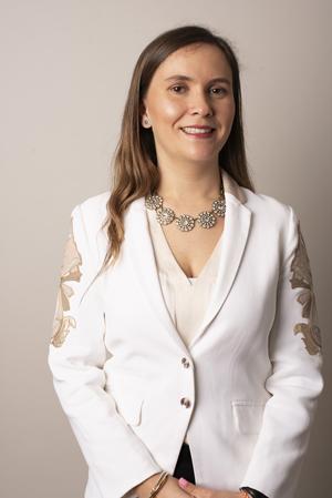 Josefina Vivar