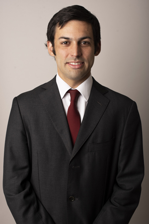 Juan Ignacio Rivas