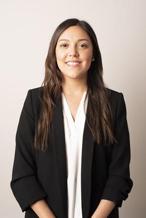 María Jesús Barrientos